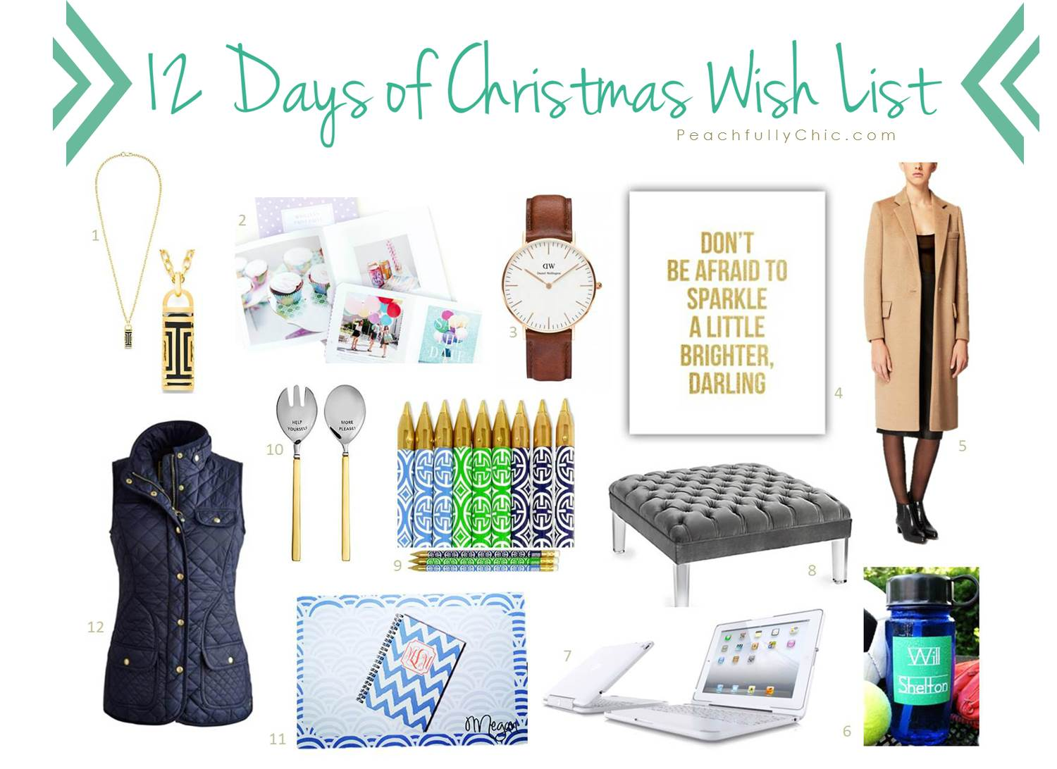 twelve-day-of-christmas-2014