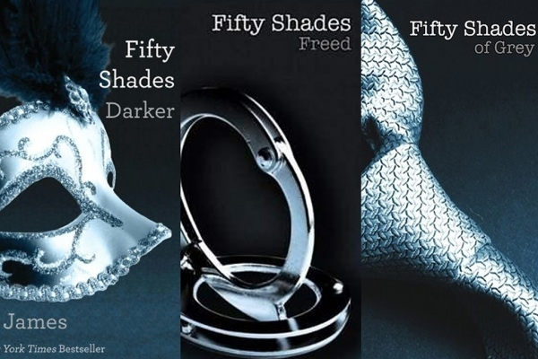 Fifty-Shades-of-Gray-Trilogy-1