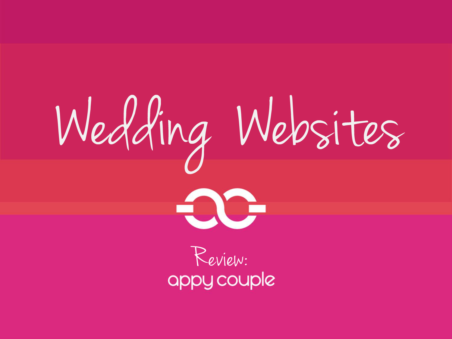 appy-couple-wedding-websites-review-peachfully-chic