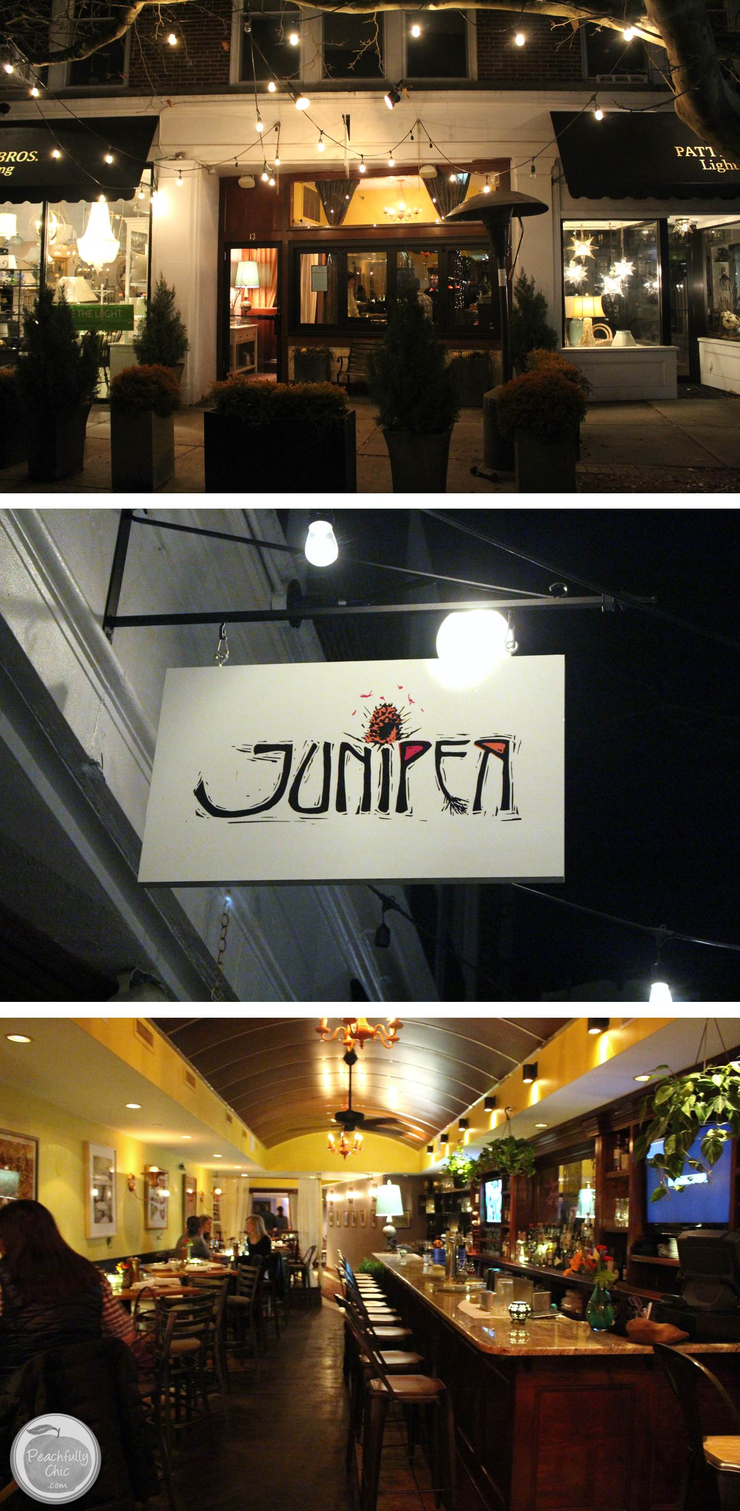 juniper-wellesley-massachusetts-restuarant-1