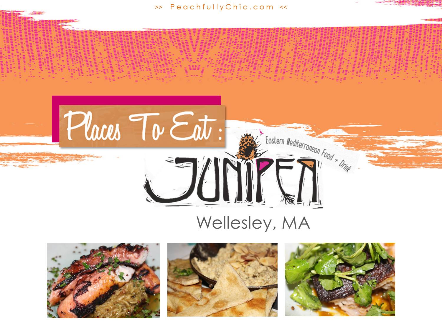 juniper-wellesley-massachusetts-restuarant-main
