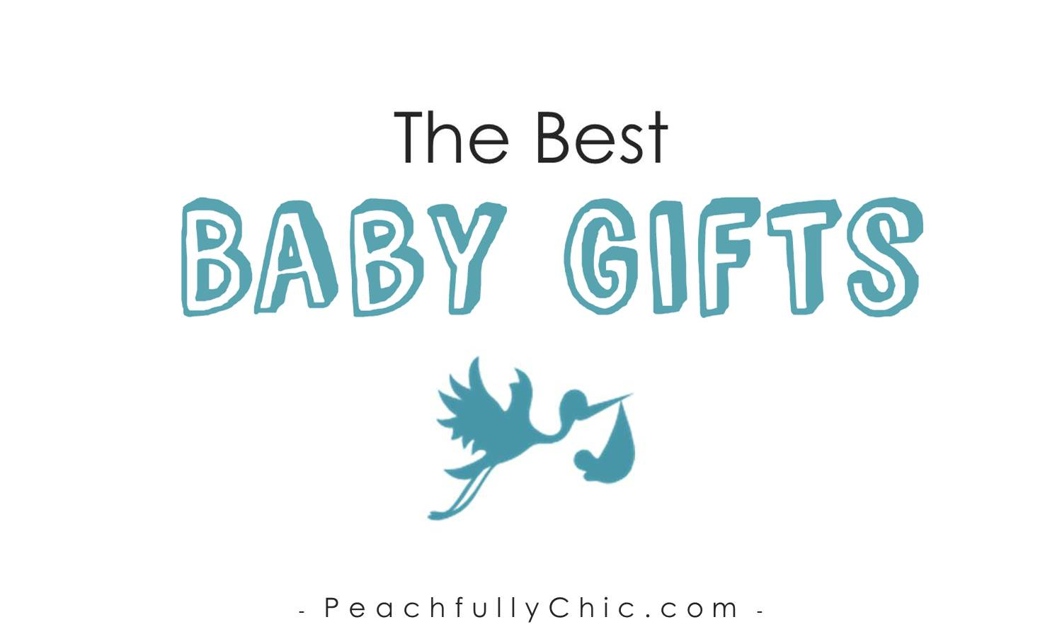 best-baby-gifts
