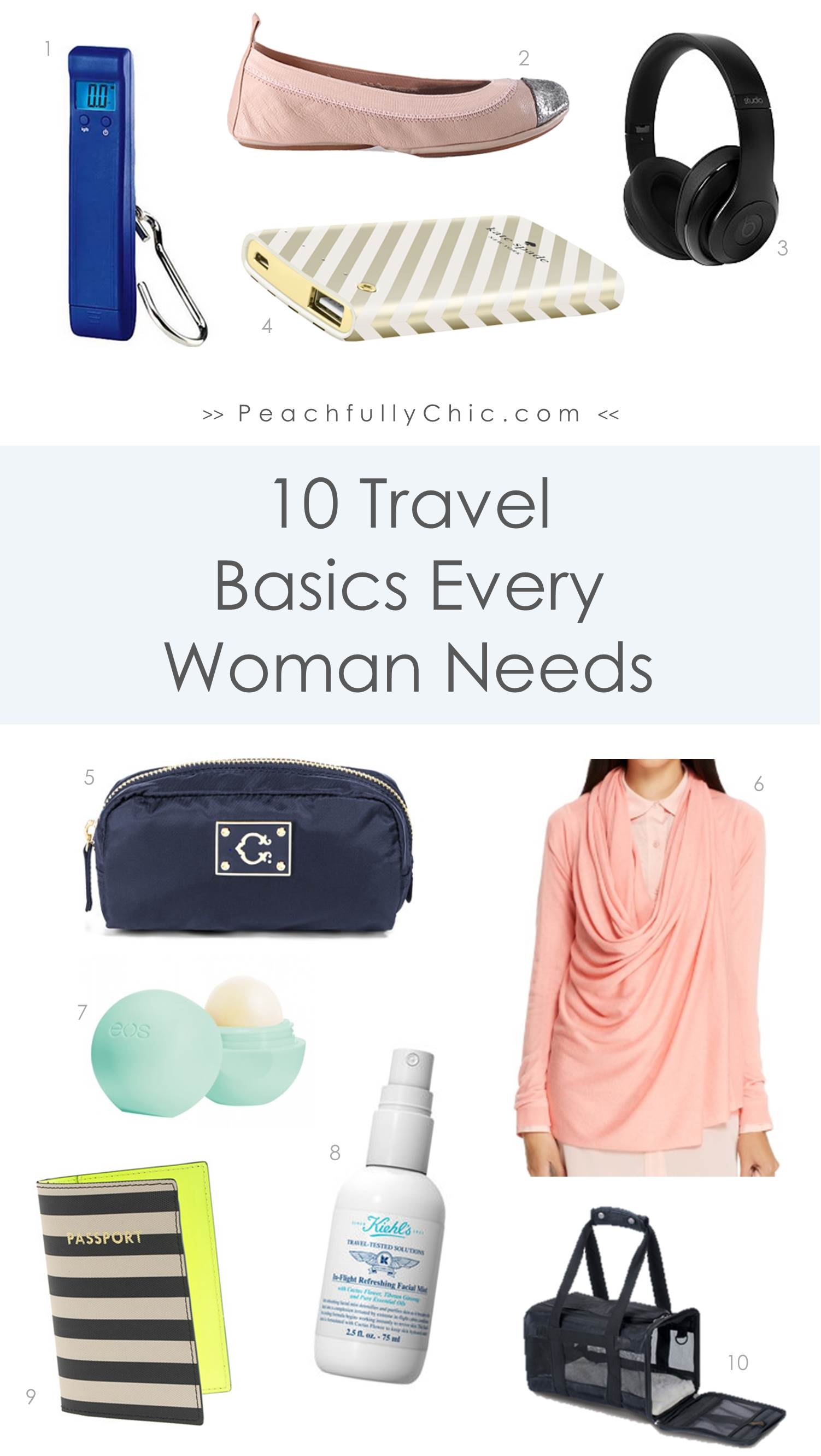 top-travel-items-every-woman-needs-peachfully-chic-2b