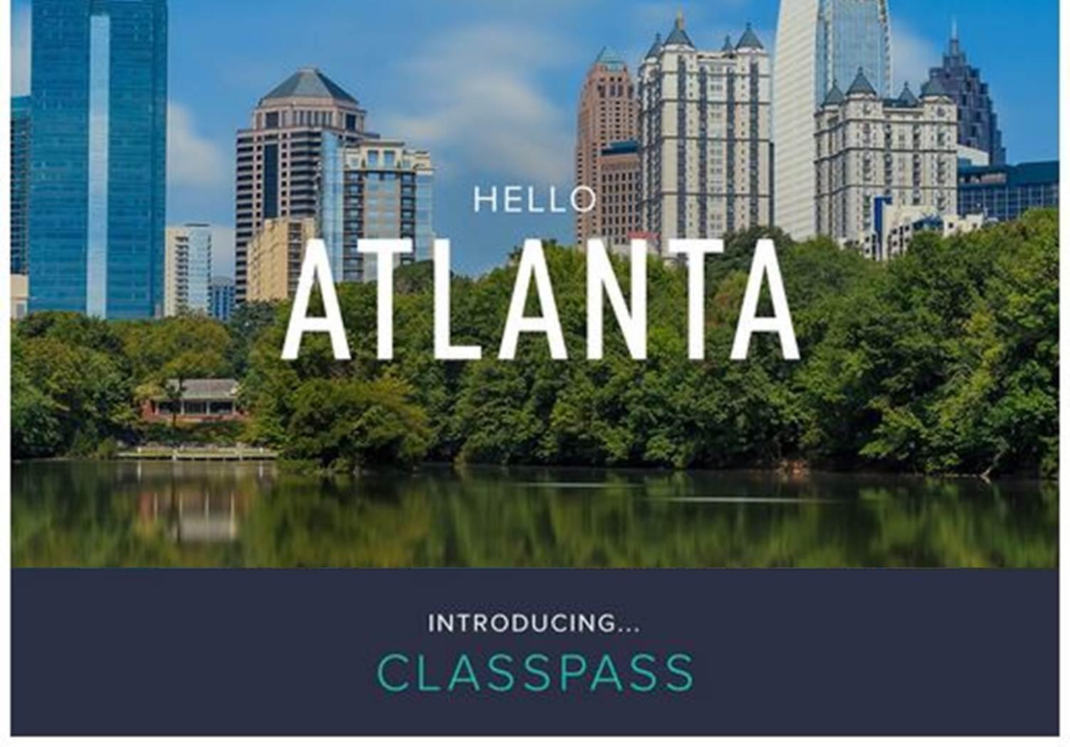 classpass-atlanta-peachfully-chic-main