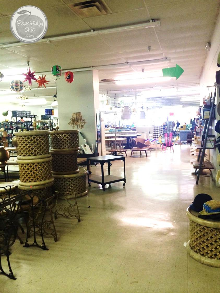 final-cut-anthropologie-outlet-urban-outfitters-bdhln-furniture-13