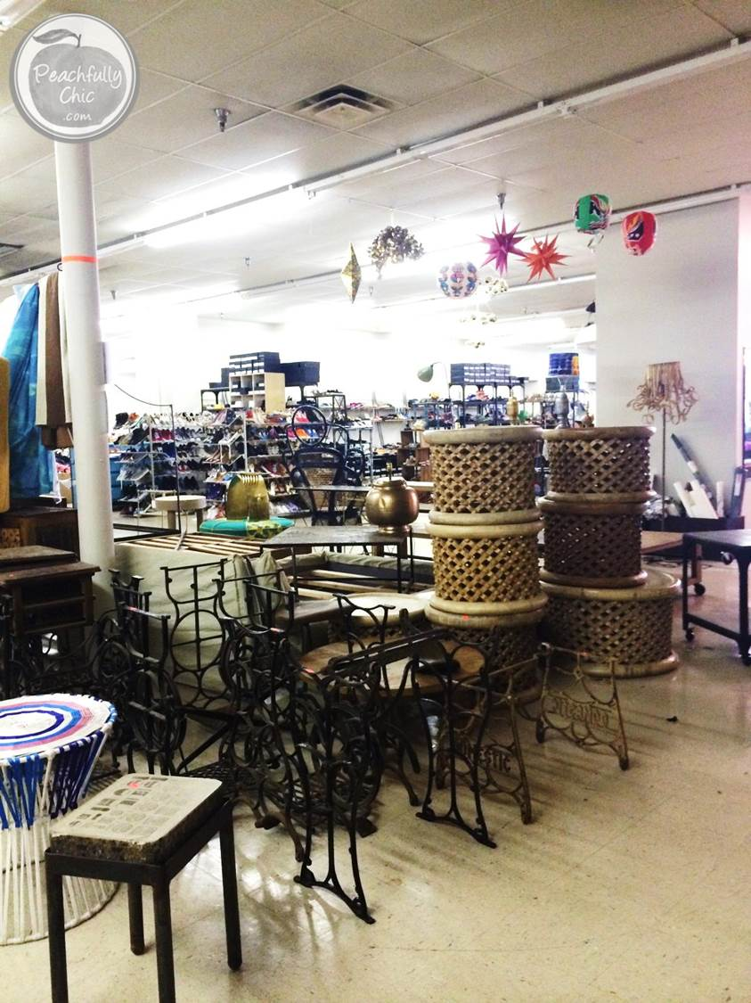 final-cut-anthropologie-outlet-urban-outfitters-bdhln-furniture-14