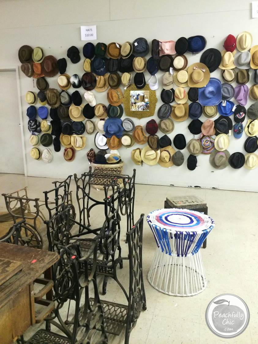 final-cut-anthropologie-outlet-urban-outfitters-bdhln-furniture-17