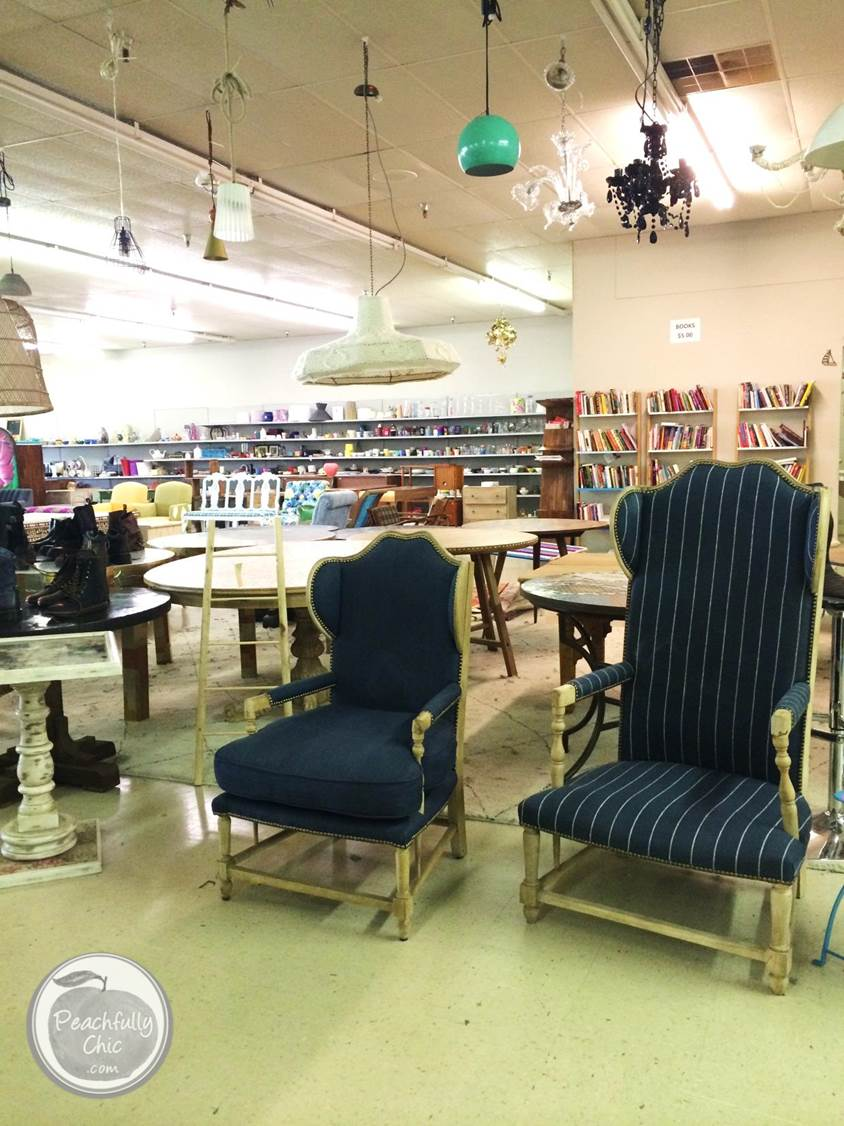 final-cut-anthropologie-outlet-urban-outfitters-bdhln-furniture-21
