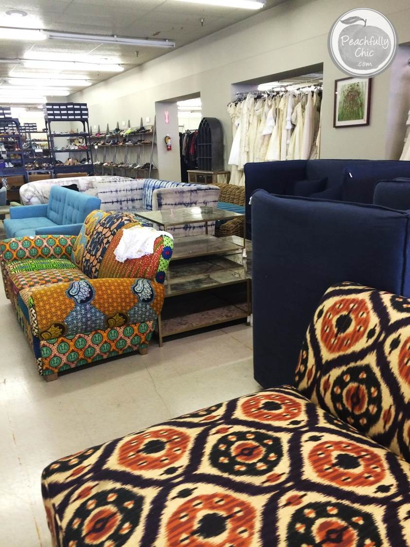 final-cut-anthropologie-outlet-urban-outfitters-bdhln-furniture-23
