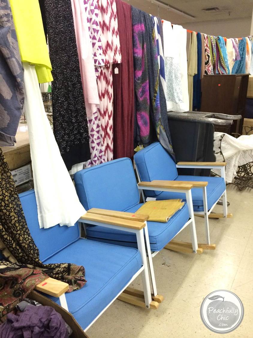 final-cut-anthropologie-outlet-urban-outfitters-bdhln-furniture-3