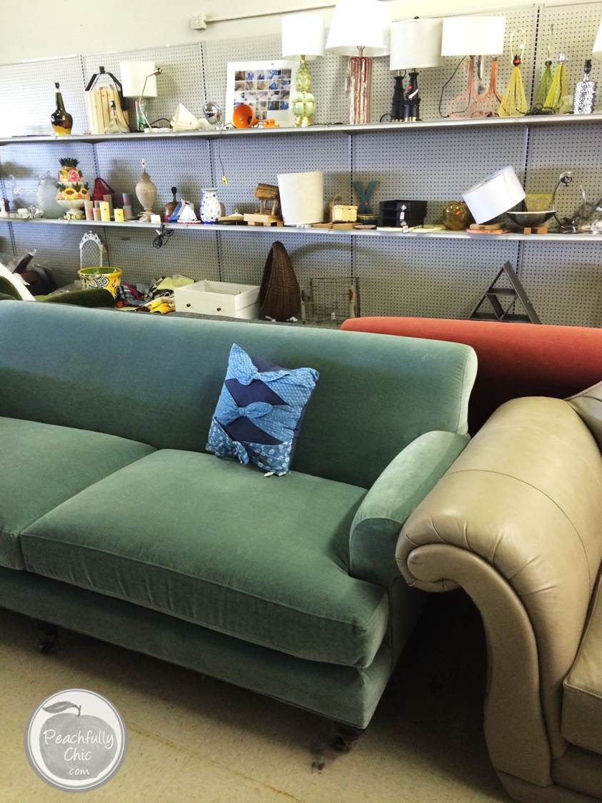 final-cut-anthropologie-outlet-urban-outfitters-bdhln-furniture-41