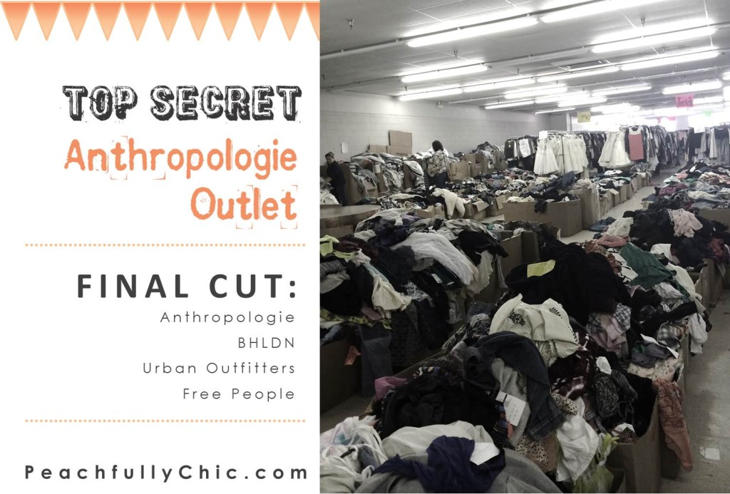 final-cut-anthropologie-outlet-urban-outfitters-bdhln-mainpic