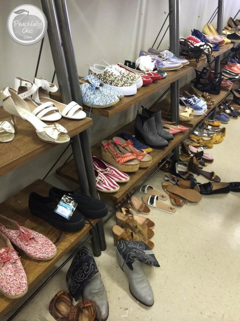 final-cut-anthropologie-outlet-urban-outfitters-bdhln-shoes-10