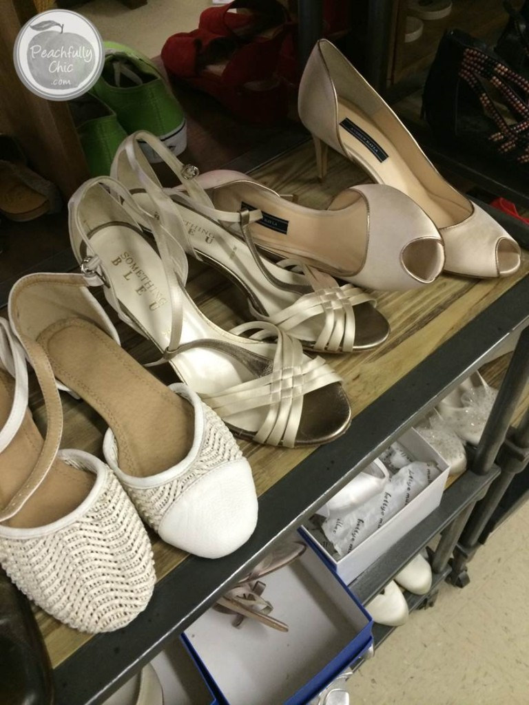 final-cut-anthropologie-outlet-urban-outfitters-bdhln-shoes-4