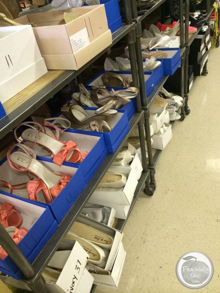 final-cut-anthropologie-outlet-urban-outfitters-bdhln-shoes-5