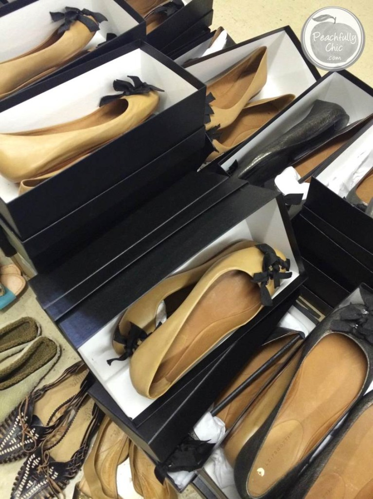 final-cut-anthropologie-outlet-urban-outfitters-bdhln-shoes-6