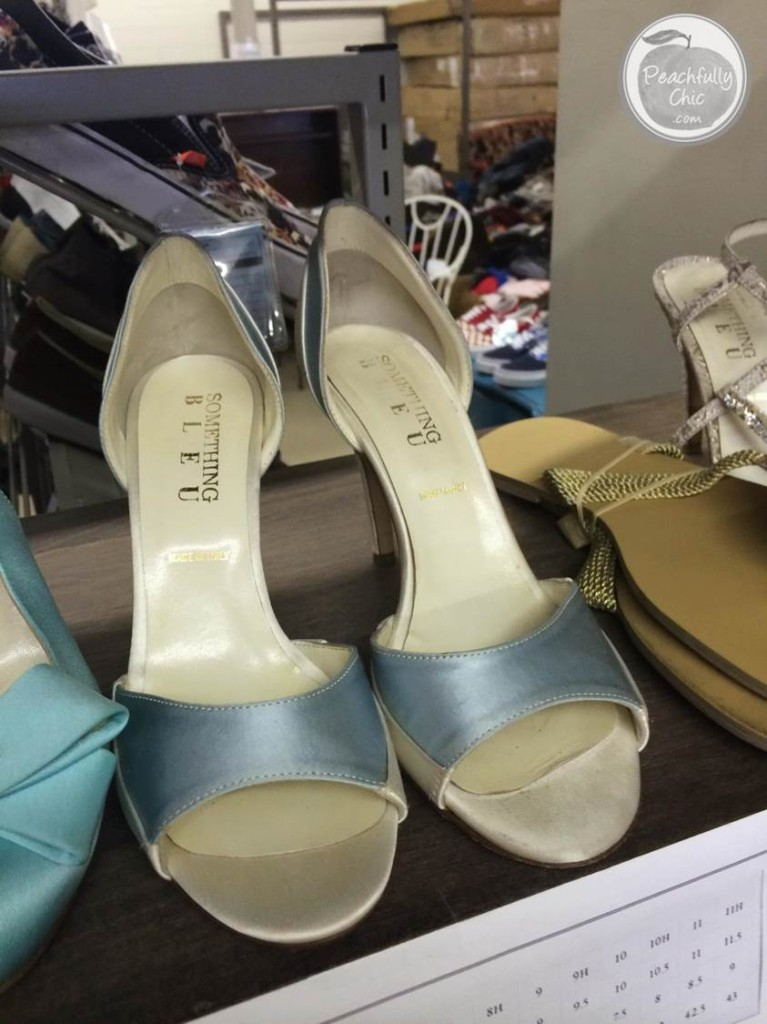 final-cut-anthropologie-outlet-urban-outfitters-bdhln-shoes-7