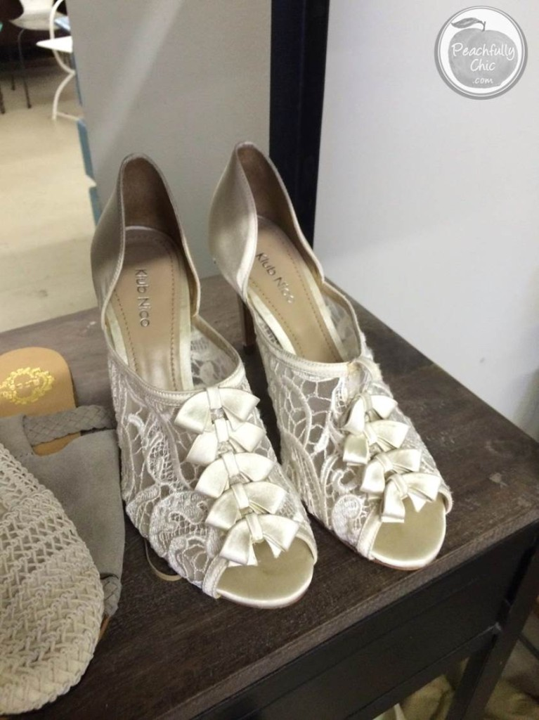 final-cut-anthropologie-outlet-urban-outfitters-bdhln-shoes-8