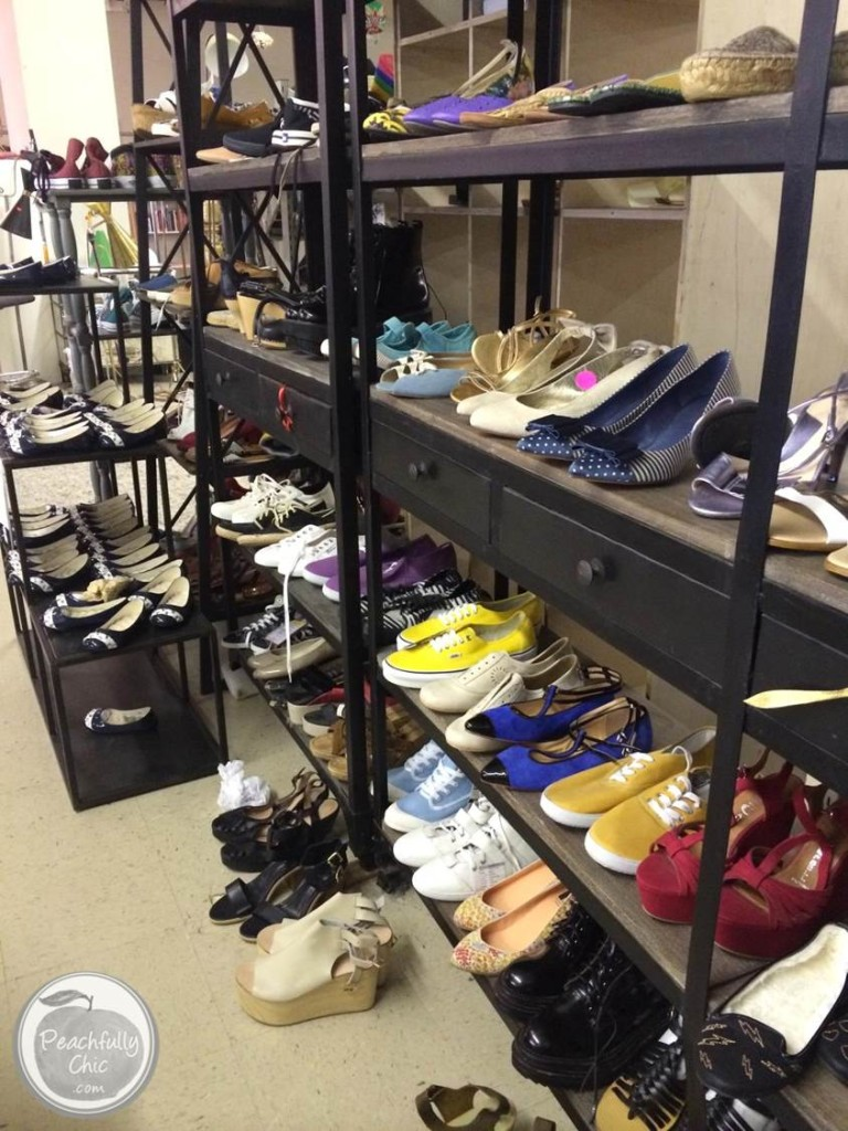 final-cut-anthropologie-outlet-urban-outfitters-bdhln-shoes-9