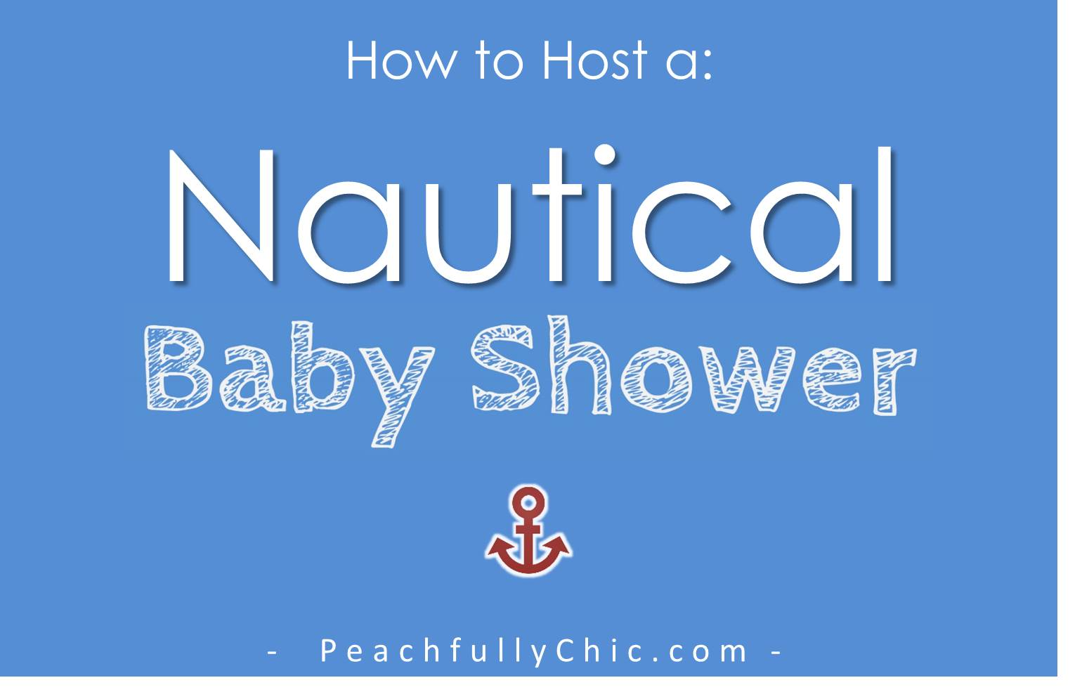 nautical-baby-shower-decor-ideas-main