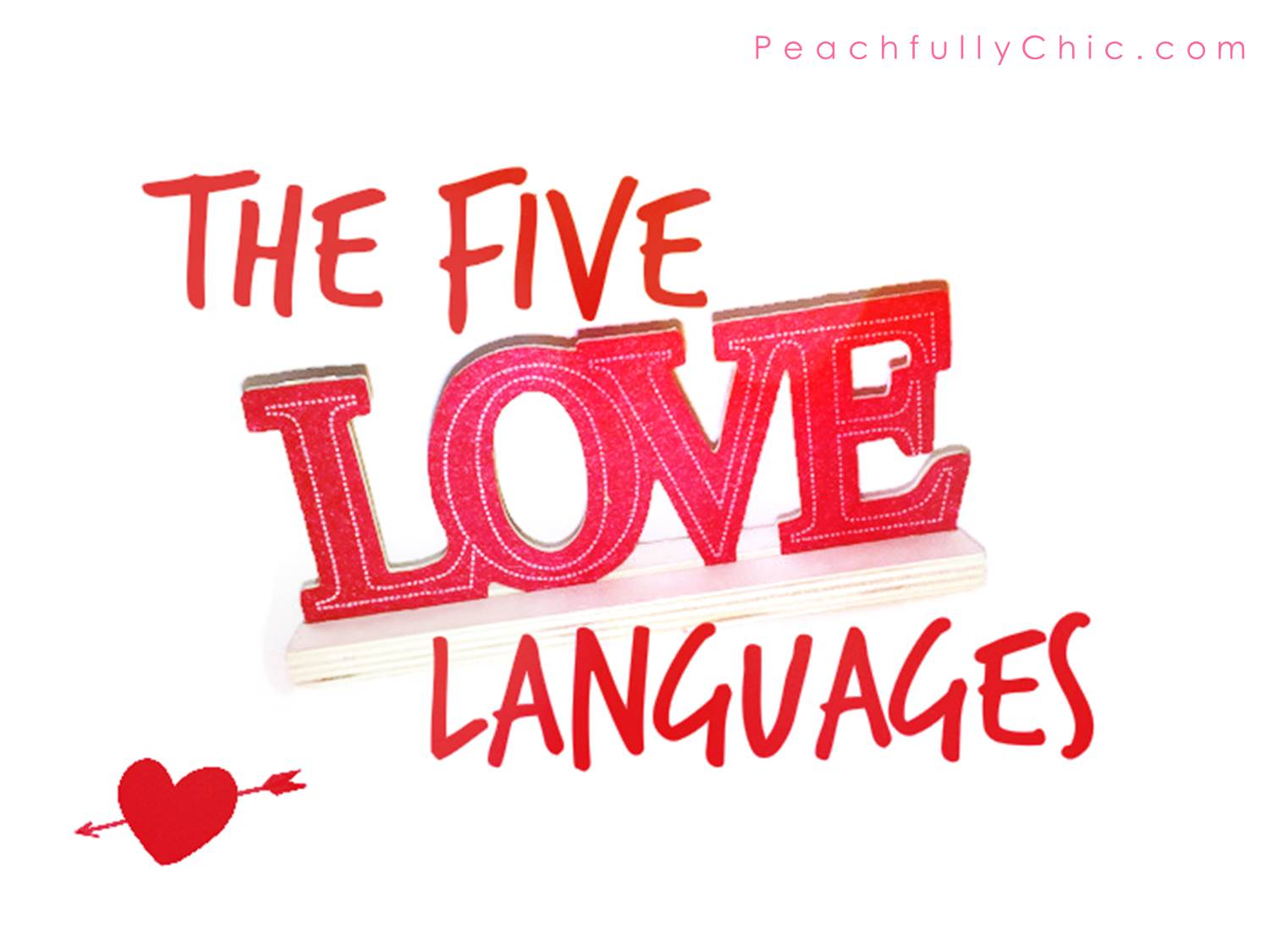 the-five-love-languages-main