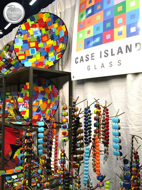 american-craft-council-2015-atlanta-glass-island