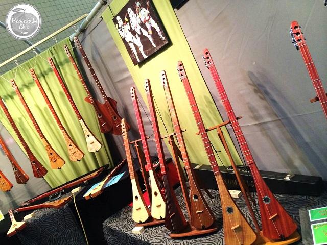 american-craft-council-2015-atlanta-guitars