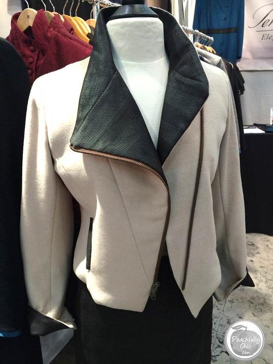 american-craft-council-2015-atlanta-jacket