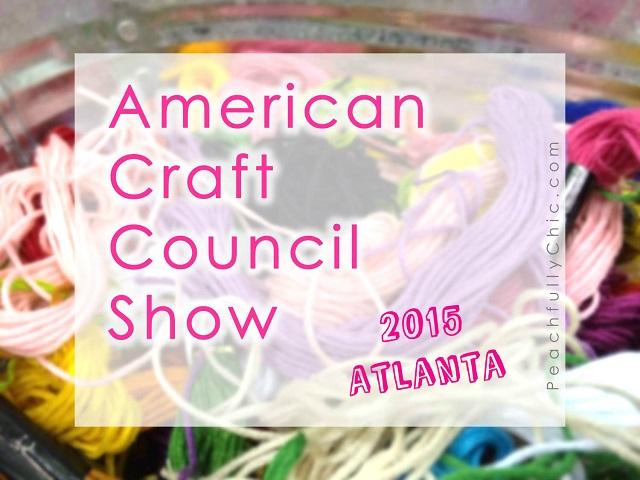 american-craft-council-2015-atlanta-main-2