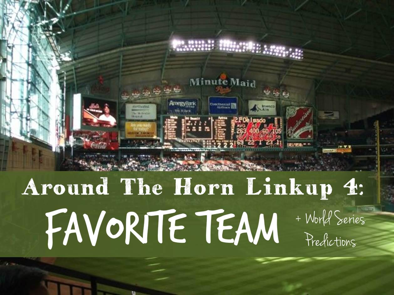 minute-maid-stadium-houston-texas-main-4