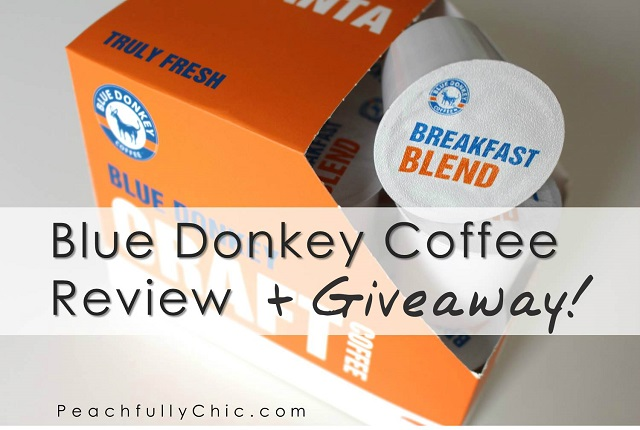 peachfully-chic-blue-donkey-coffee-atlanta-k-cups-review-main-giveaway-1
