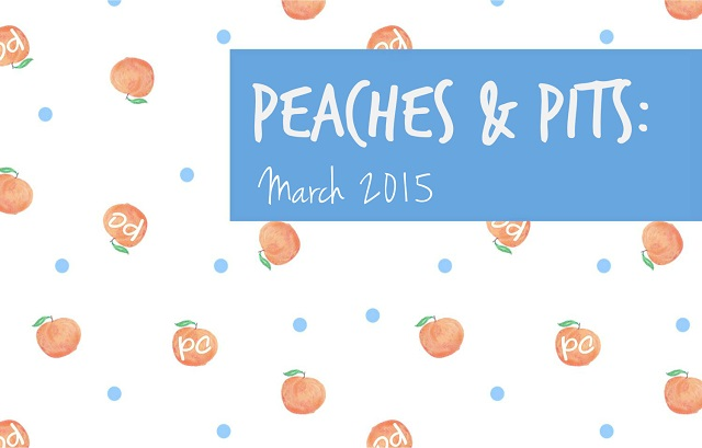 peachfully-chic-peaches-and-pits-march-2015