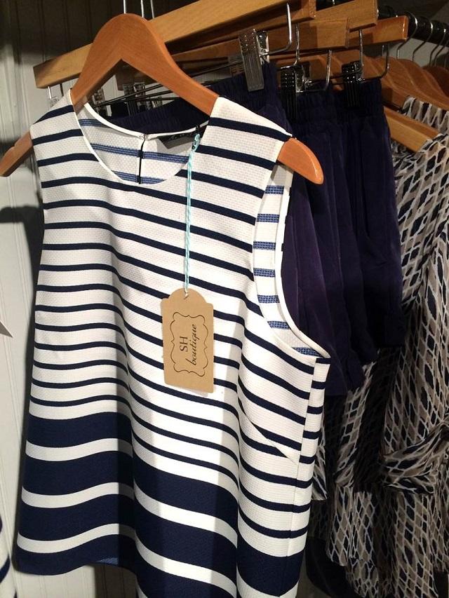 south-harmony-alpharetta-blogger-event-clothes-1