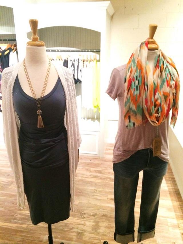 south-harmony-alpharetta-blogger-event-clothes-2