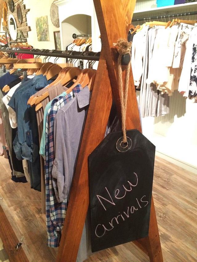 south-harmony-alpharetta-blogger-event-clothes-3