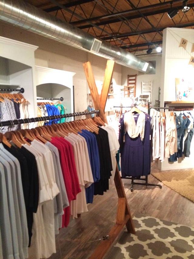 south-harmony-alpharetta-blogger-event-clothes-4