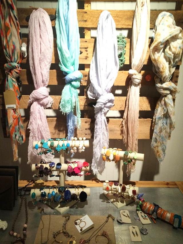 south-harmony-alpharetta-blogger-event-jewelry-1