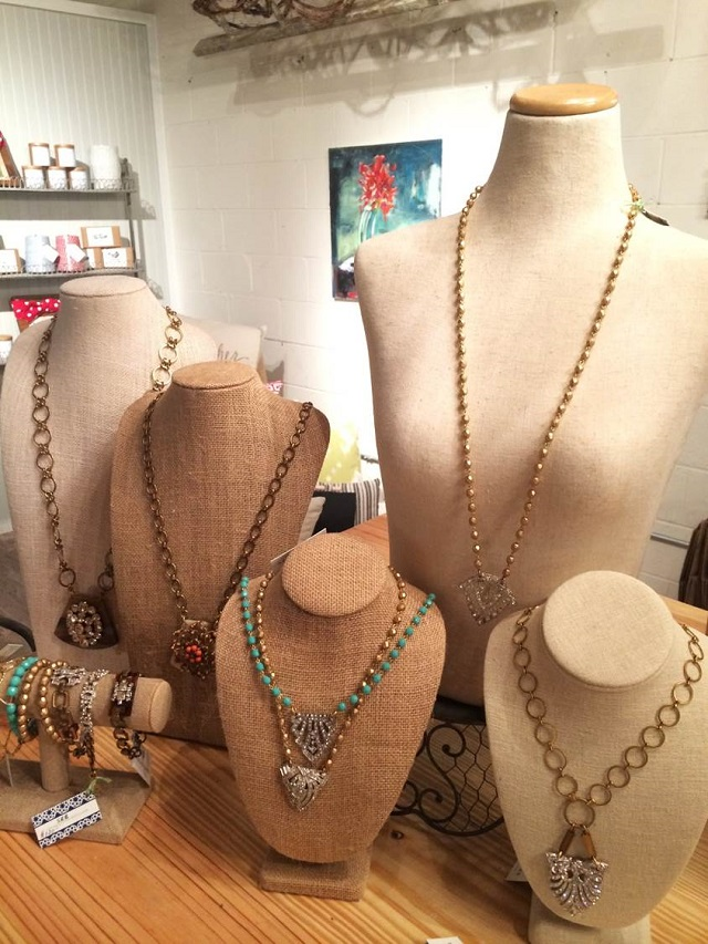 south-harmony-alpharetta-blogger-event-jewelry-2