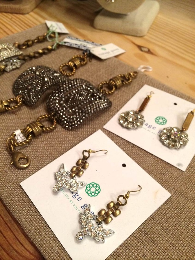 south-harmony-alpharetta-blogger-event-jewelry-3