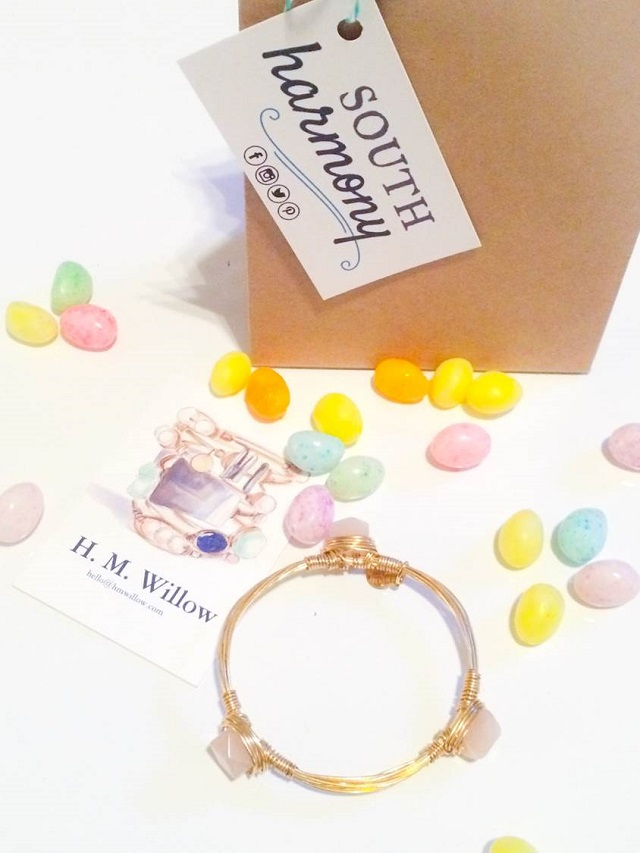 south-harmony-alpharetta-blogger-event-jewelry-5