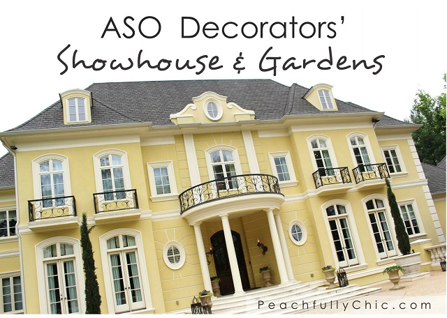 ASO-Decorators-Showhouse-and-Gardens-2015-Designers-main-1