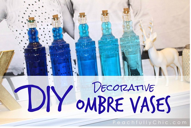 DIY-Decorative-Ombre-Vases-Party-Decor-Blue-Tablescape-main-2