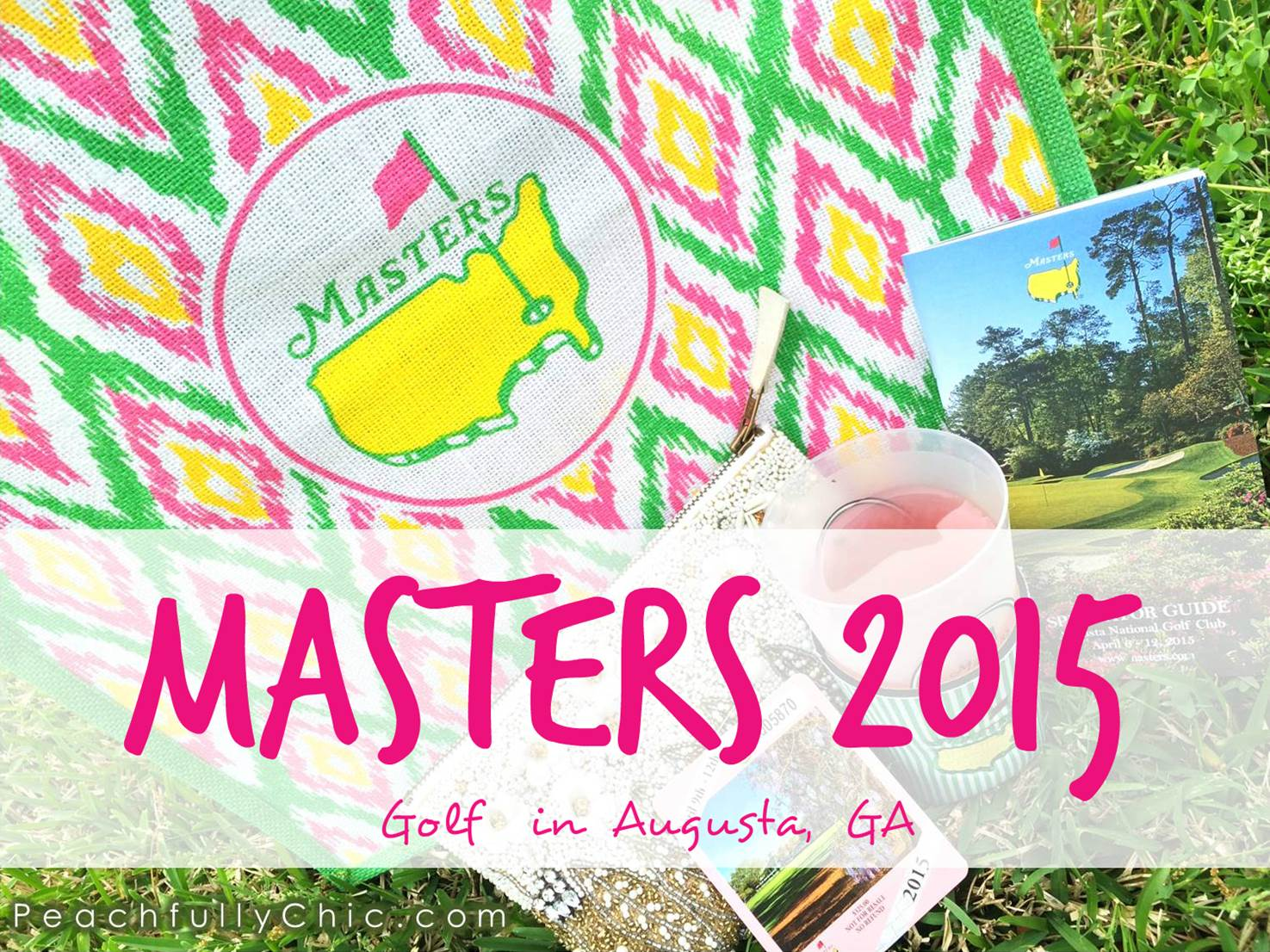Masters-Peachfully-Chic-Recap-main
