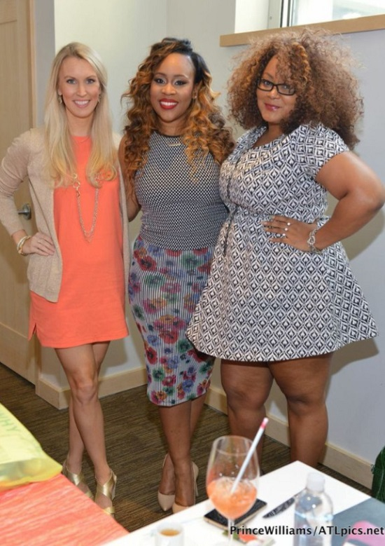 Table-of-20-Event-Luncheon-Neiman-Marcus-Atlanta-14