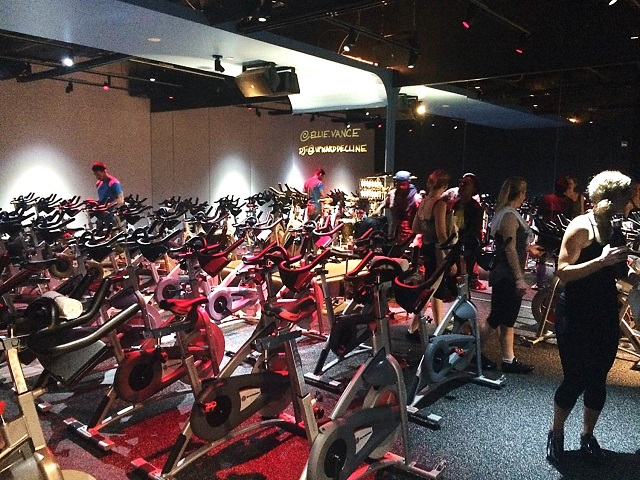 cyc-fitness-spring-into-change-10-week-challenge-spinning-class-1