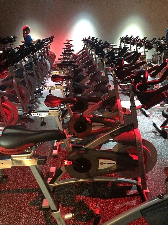 cyc-fitness-spring-into-change-10-week-challenge-spinning-class-2