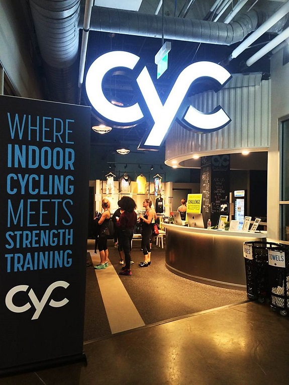 cyc-fitness-spring-into-change-10-week-challenge-spinning-class-the-athletic-forum-club-1