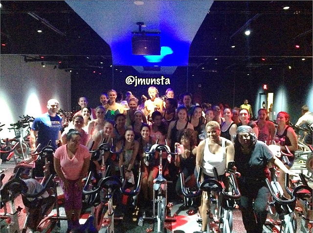 cyc-fitness-spring-into-change-10-week-challenge-spinning-class-the-athletic-forum-club-allison-cawley-2