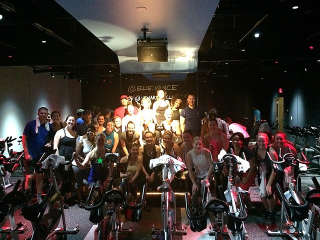 cyc-fitness-spring-into-change-10-week-challenge-spinning-class-the-athletic-forum-club-allison-cawley
