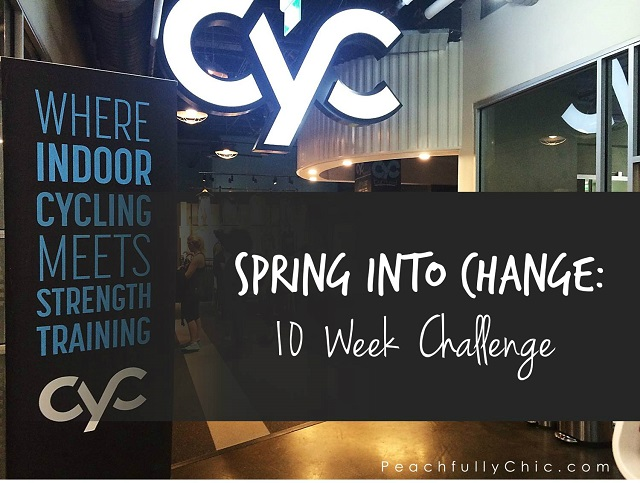 cyc-fitness-spring-into-change-10-week-challenge-spinning-class-the-athletic-forum-club-main-2